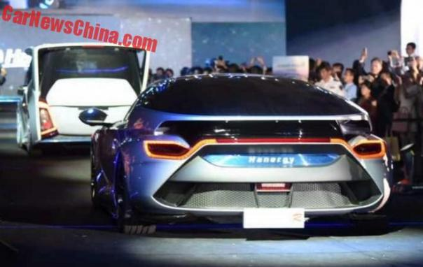 hanergy-solar-car-2