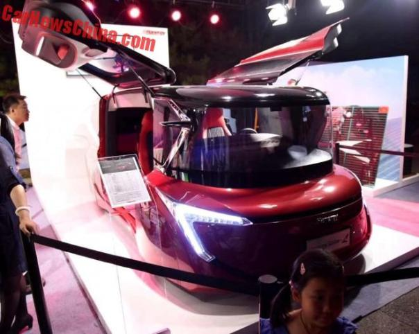 hanergy-solar-car-3
