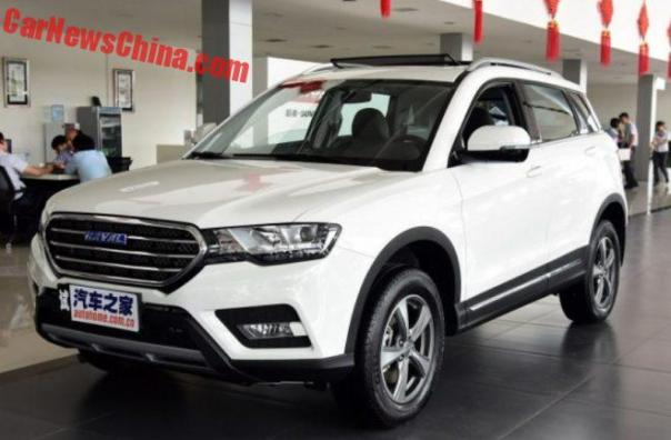 haval-suv-china-4