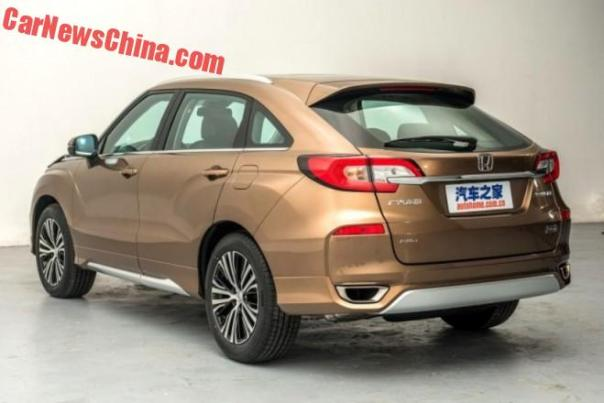 honda-avancier-china-3