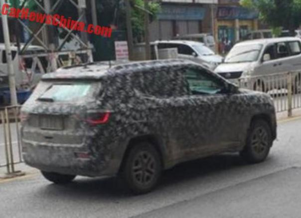 jeep-compass-china-2-3
