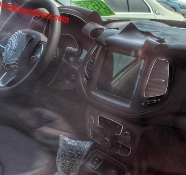 jeep-csuv-3