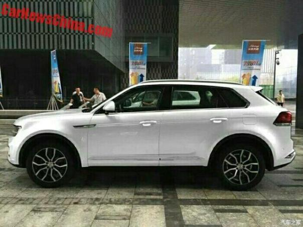 zotye-damai-x7-china-2a