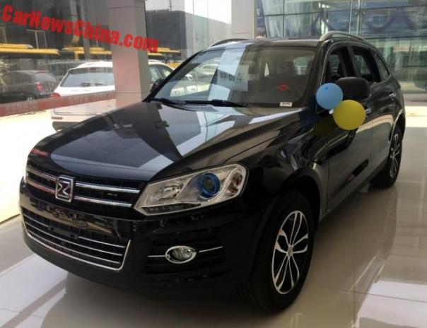 zotye-dealer-china-2a