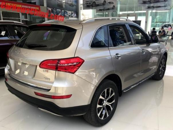 zotye-dealer-china-6