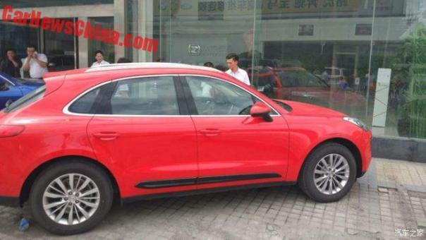 zotye-sr8-dealer-4