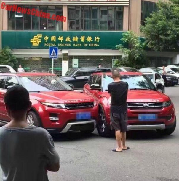 landwind-crash-china-3