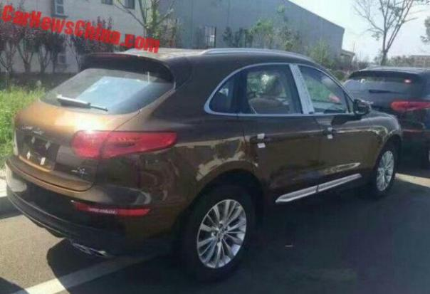 zotye-sr8-china-3d