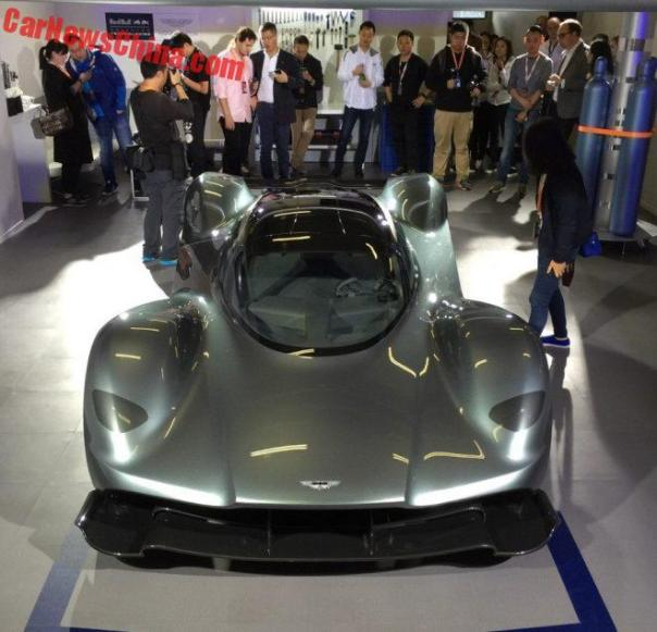 astonmartin-am-rb-01-3