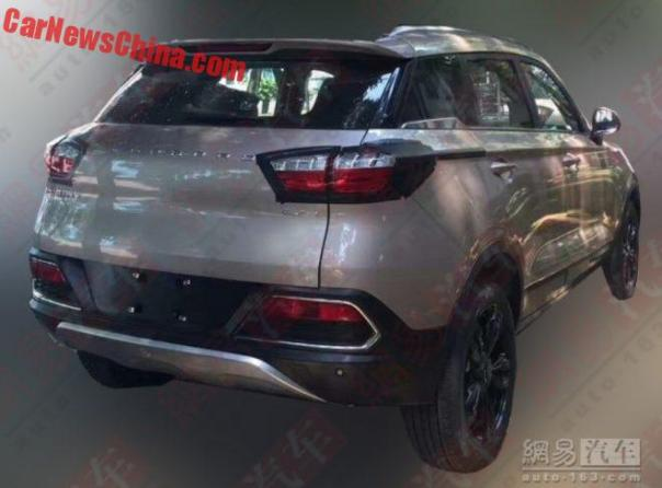 changfeng-china-5b