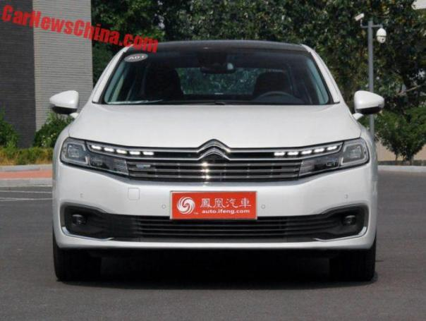 citroen-c6-launch-9a