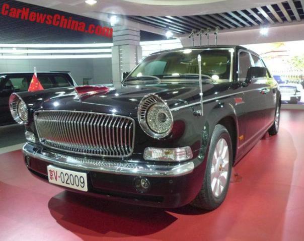 hongqi-museum-2-9d