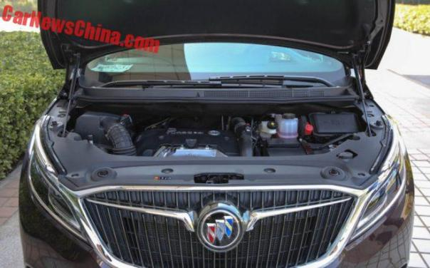 buick-gl8-launch-12a
