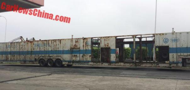 longest-truck-0a