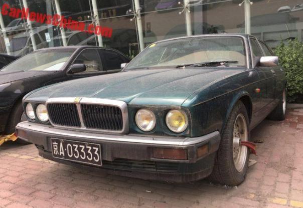 jaguar-green-bj-13