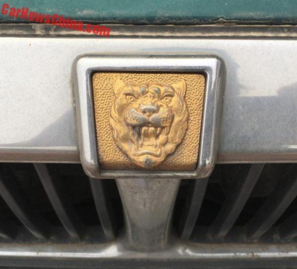 jaguar-green-bj-1a