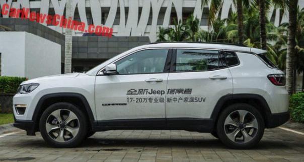 jeep-compass-china-3