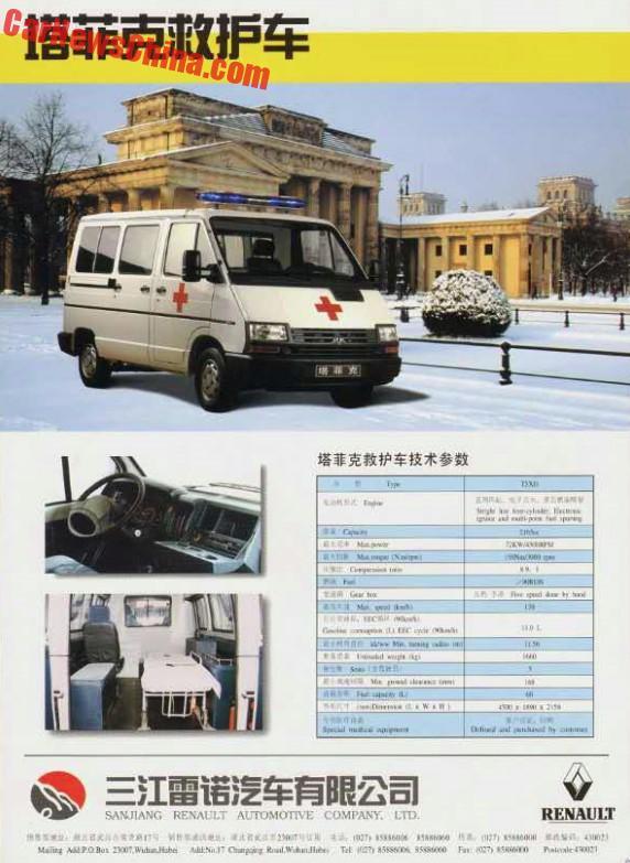 sanjiang-renault-th-12