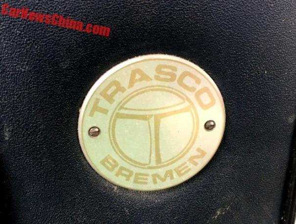 trasco-benz-china-3