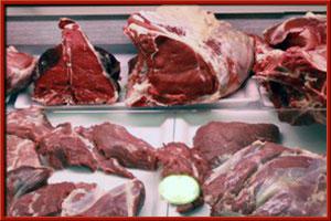carniceria online carballada comprar carne ecologica