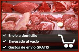 carniceria online carballada productos carnicos calidad