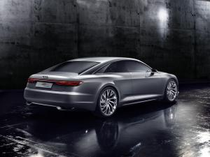 Audi Prologue concept 02
