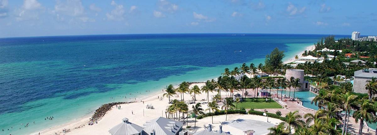 Bahama Bahamas Pics It