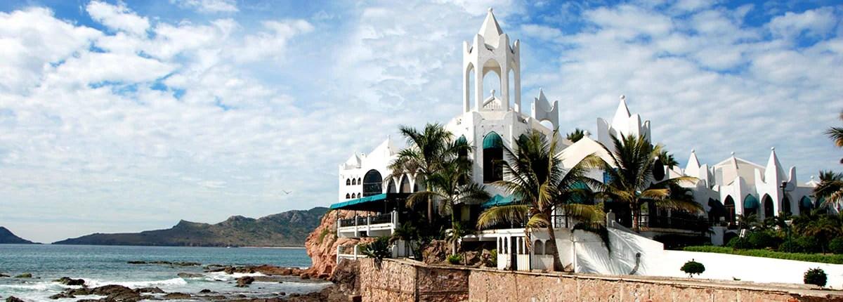 Mazatlan Mexico Cruise Cruise To Mazatlan Carnival