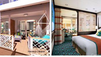 carnival-vista-Havana Room
