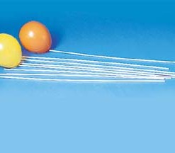 Balloon Sticks