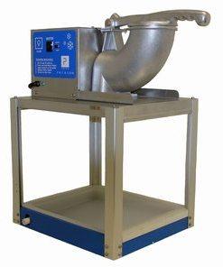 Simply-A-Blast Sno Cone Machine