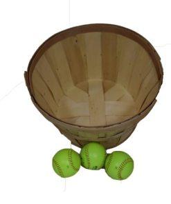 Bushel Baskets Carnival Supplies