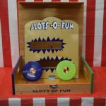 Slots of Fun Case Game