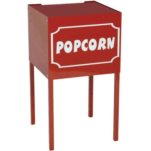 Thirfty Popcorn Stand Small
