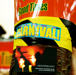 notting_hill_carnival
