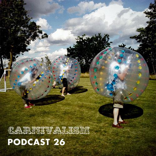 podcast26-500