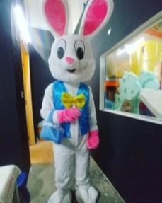 Easter-Bunny-Rabbit-Mascot-Singapore