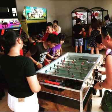 soccer-table-rental-singapore