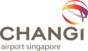 Changi Airport Group