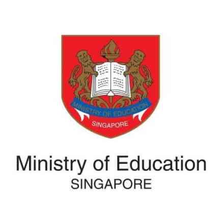 MOE Singapore