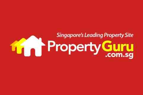 Property Guru