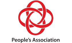 People's Association