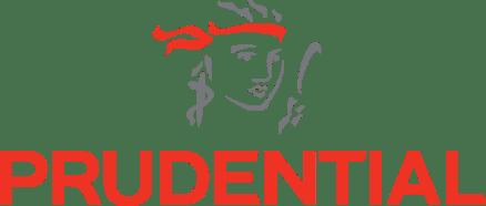 Prudential Logo