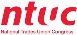 ntuc logo