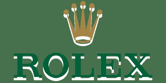 Rolex Logo
