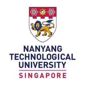 NTU logo