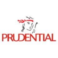 prudential_logo