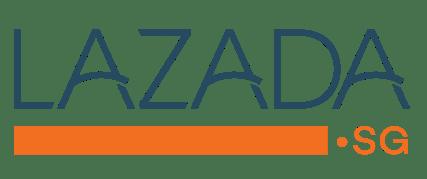 lazada logo