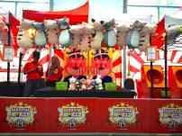Fun Fair Games in Singapore