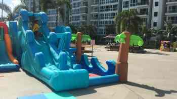 Poolside-Event-Planner-Singapore